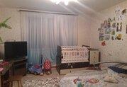 Предлагается 1 комнатная кв-ра - Фото 3