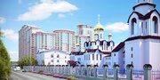 Продажа квартиры, Сургут, Ул. Мелик-Карамова - Фото 4
