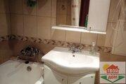 Продам квартиру Малоярославец - Фото 1