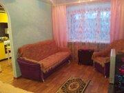 Автозавод, квартира посуточно, Квартиры посуточно в Нижнем Новгороде, ID объекта - 313430953 - Фото 4