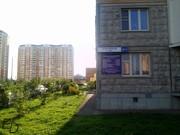 Продажа квартиры, м. Саларьево, Ул. Радужная - Фото 2