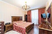 Продам 3-к квартиру, Москва г, 6-я Радиальная улица 5к2 - Фото 4