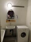 2 комнатная, просторная, в Андреевке. - Фото 4