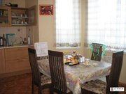 Продается Дом в Щапово 450м2 - Фото 5
