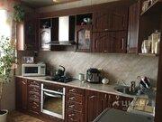 Продажа квартир в Володарском районе
