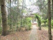Шикарный дом в Ватутинках - Фото 2