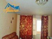 1 комнатная Квартира в Боровске Некрасова 9 - Фото 5