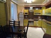 Сдается 3-х комнатная квартира ул.Пухова 23 а - Фото 1