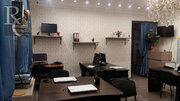Сдается отличное офисное помещение в центре на пл. Лазарева. - Фото 4