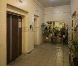 Просторная 3х комнатная квартира в Левобережном районе, Москва - Фото 5