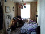 Двухкомнатная квартира в г Можайск, ул Коммунистическая. - Фото 1