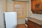 Продается однокомнатная квартира в г. Химки ул. Маяковского дом 2. - Фото 3