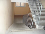 Продам 1-к квартиру 45 кв.м. ул Лунная д7 - Фото 4