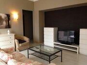 Продажа 3-х комнатной квартиры ул. Серафимовича д. 2 - Фото 1