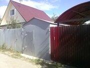 1 790 000 Руб., Продам дачу в СНТ Мичуринец, Дачи в Челябинске, ID объекта - 502350167 - Фото 3