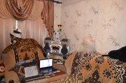3-х комнатная квартира ул.20 го января д 12а - Фото 4