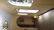 Продам большую квартиру в Щелково - Фото 1