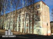 1 к. квартира г. Яхрома, ул. Ленина, д. 25 - Фото 1