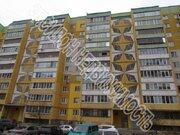 Продается 2-к Квартира ул. Бойцов 9-й Дивизии