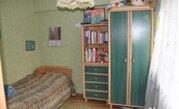 Квартира для комфортной жизни - Фото 2