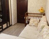 Продажа 3х комнатной Введенкского - Фото 2