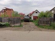 Солнечногорск, ул. Весенняя 12 соток - Фото 2