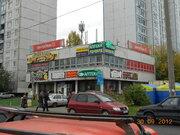 В Строгино сдается 100 кв.м. торговой площади - Фото 1