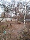 Участок и жил. дом в Балашихе 15,5 сот для лпх на знп в с. Новый Милет - Фото 3