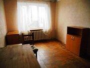 1 комнатная квартира по улице Октябрьская в городе Серпухов - Фото 2