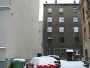 10 036 430 руб., Продажа квартиры, Купить квартиру Рига, Латвия по недорогой цене, ID объекта - 313137433 - Фото 5