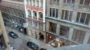 Аренда квартиры, Улица Вальню, Аренда квартир Рига, Латвия, ID объекта - 313848395 - Фото 20