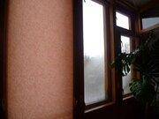 Продажа квартиры, Саратов, Ул. Садовая 2-я - Фото 5