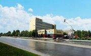 1к квартира 36м2 в два уровня Медведково - Фото 4