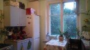 Ул. Двинская, дом 11. Продам 3 комнатную квартиру 77,2 кв. м - Фото 4