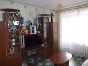 3 комнатная квартира по Проспекту Победы - Фото 3