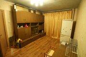 Продается комната 15 кв.м на 1 этаже 5 этажного дома