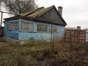 Продается дом село Безымянное - Фото 2