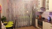 Продается 3-к квартира в г. Балашиха, ул. Свердлова, 54 - Фото 3