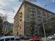 Квартира в центре Москвы у метро Белорусская., Купить квартиру в Москве по недорогой цене, ID объекта - 311786807 - Фото 8