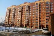 Продажа квартиры, Благовещенск, Ул. Гражданская - Фото 1