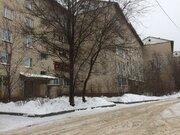 1-комнатная квартира в с. Павловская Слобода, ул. Дзержинского, д. 1 - Фото 1