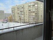 Продается 2-комнатная квартира в центре Балашиха, ул. Свердлова, д.3 - Фото 4