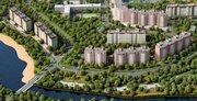 """Квартира в ЖК """"Майданово"""" - Фото 2"""