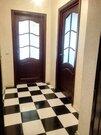 Однокомнатная квартира, ул.Полеводческая, Ташла