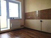 1к квартира в новом доме в центре Пушкино с евро-ремонтом - Фото 3