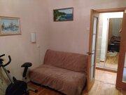 Продам 3 комнатную квартиру в Геленджике Гринченко / Ульяновская - Фото 5