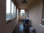 Продается 2-этажный жилой дом в д. Арбузово Дмитровского района - Фото 4