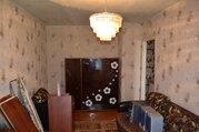 Пpoдаётся 1 комнатная квартира ул.Московская д.21 - Фото 2