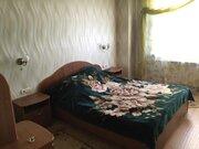 Сдается современная 2к.кв, микрорайон «Мещера» с видом на набережную, Аренда квартир в Нижнем Новгороде, ID объекта - 314577145 - Фото 6