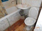 Купить двухкомнатную квартиру в Колмово, Большая Санкт-Петербургская - Фото 3